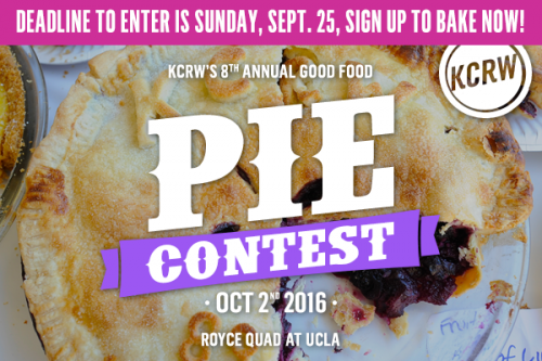 pie-contest-tile-sign-up-to-bake