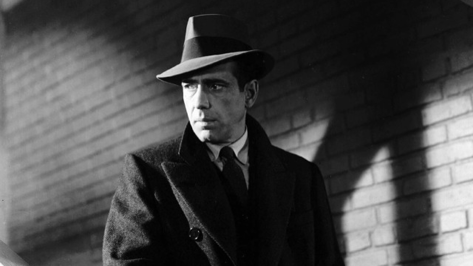 world of reel essays image result for the maltese falcon