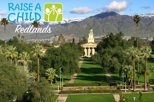 raise-a-child-redlands