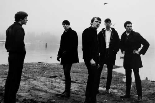 project-of-the-day-boom-a-film-about-the-sonics-1