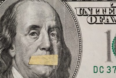 COULD THE UNITED STATES EVER GO BANKRUPT?