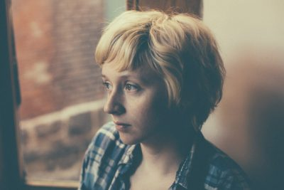 Waxahatchee plays Cerulean Salt