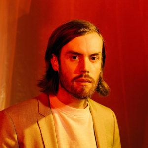 Wild Nothing Radio Hour