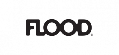 Thank you to our partner Flood